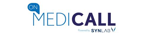 logo onmedical